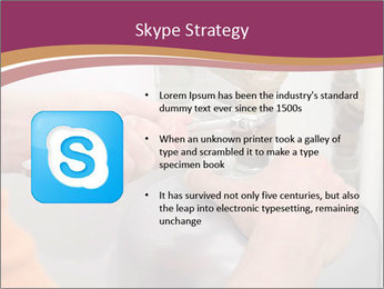 0000082801 PowerPoint Template - Slide 8