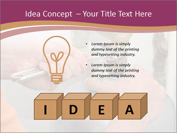 0000082801 PowerPoint Template - Slide 80