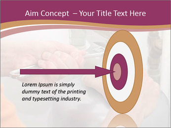 0000082801 PowerPoint Template - Slide 83