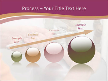 0000082801 PowerPoint Template - Slide 87