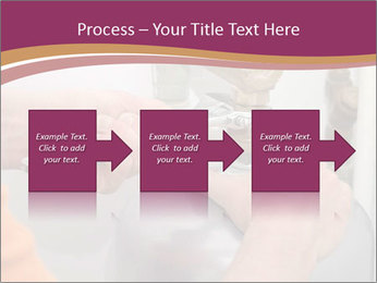 0000082801 PowerPoint Template - Slide 88