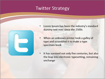 0000082801 PowerPoint Template - Slide 9