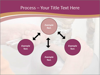 0000082801 PowerPoint Template - Slide 91