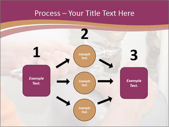 0000082801 PowerPoint Template - Slide 92