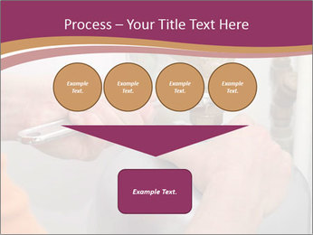 0000082801 PowerPoint Template - Slide 93