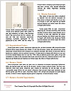 0000082801 Word Template - Page 4