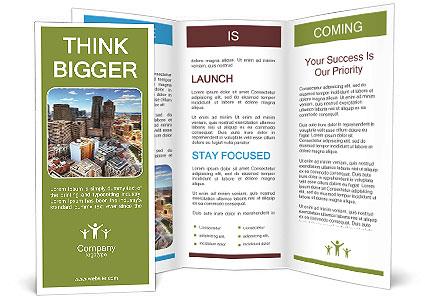0000082802 Brochure Templates