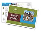 0000082802 Postcard Templates