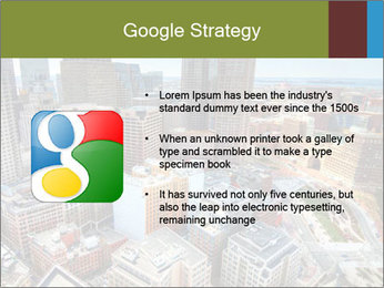 0000082802 PowerPoint Templates - Slide 10