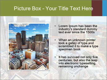 0000082802 PowerPoint Templates - Slide 13