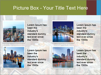 0000082802 PowerPoint Templates - Slide 14