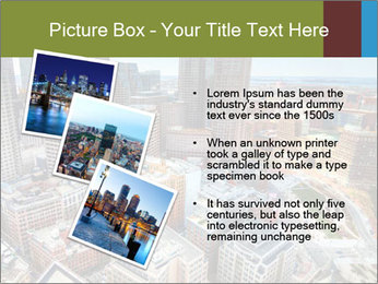 0000082802 PowerPoint Templates - Slide 17