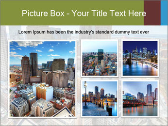 0000082802 PowerPoint Templates - Slide 19