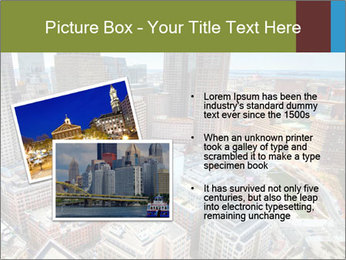 0000082802 PowerPoint Templates - Slide 20
