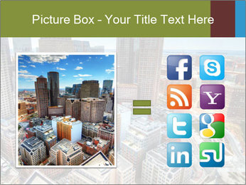 0000082802 PowerPoint Templates - Slide 21