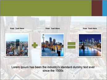 0000082802 PowerPoint Templates - Slide 22