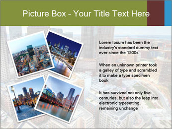 0000082802 PowerPoint Templates - Slide 23