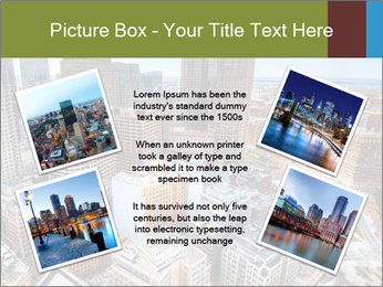 0000082802 PowerPoint Templates - Slide 24