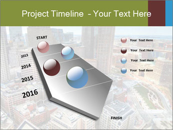 0000082802 PowerPoint Templates - Slide 26