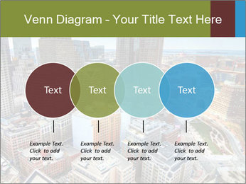 0000082802 PowerPoint Templates - Slide 32