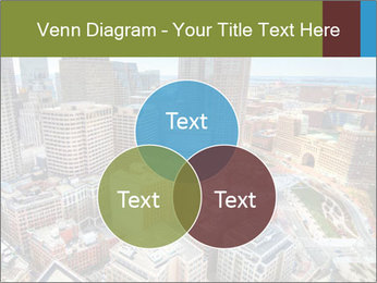 0000082802 PowerPoint Templates - Slide 33