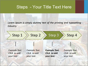 0000082802 PowerPoint Templates - Slide 4