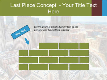 0000082802 PowerPoint Templates - Slide 46