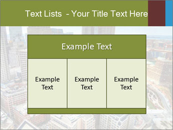 0000082802 PowerPoint Templates - Slide 59