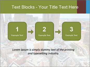 0000082802 PowerPoint Templates - Slide 71