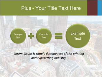 0000082802 PowerPoint Templates - Slide 75