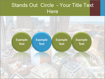0000082802 PowerPoint Templates - Slide 76