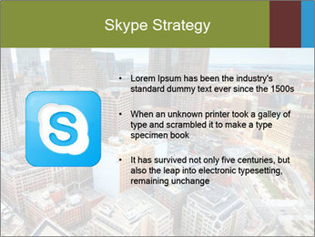 0000082802 PowerPoint Templates - Slide 8