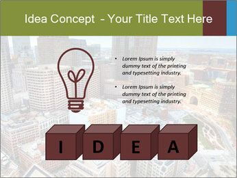 0000082802 PowerPoint Templates - Slide 80
