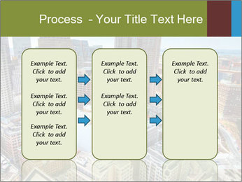 0000082802 PowerPoint Templates - Slide 86
