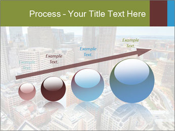0000082802 PowerPoint Templates - Slide 87