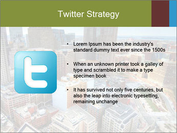 0000082802 PowerPoint Templates - Slide 9