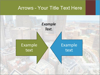 0000082802 PowerPoint Templates - Slide 90