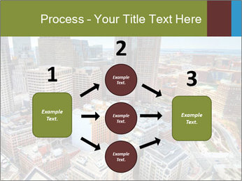 0000082802 PowerPoint Templates - Slide 92