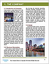 0000082802 Word Templates - Page 3