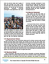 0000082802 Word Templates - Page 4