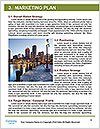 0000082802 Word Templates - Page 8