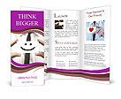 0000082803 Brochure Templates
