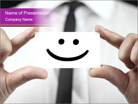 0000082803 PowerPoint Template