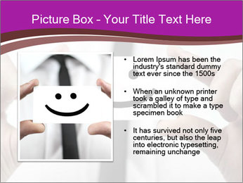 0000082803 PowerPoint Template - Slide 13