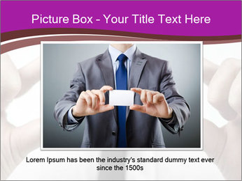 0000082803 PowerPoint Template - Slide 15