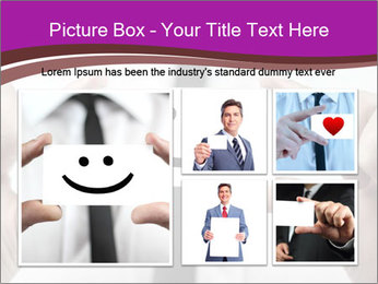 0000082803 PowerPoint Template - Slide 19