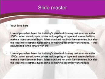 0000082803 PowerPoint Template - Slide 2