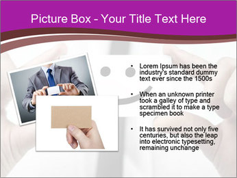 0000082803 PowerPoint Template - Slide 20