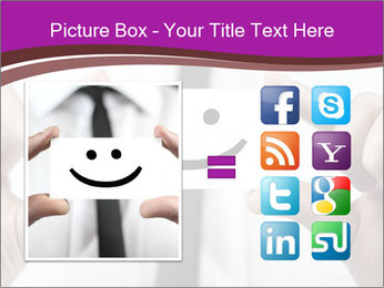 0000082803 PowerPoint Template - Slide 21
