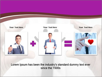 0000082803 PowerPoint Template - Slide 22
